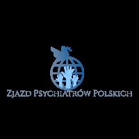 Zjazd Psychiatrów Polskich – Artykuły na temat psychiatrii