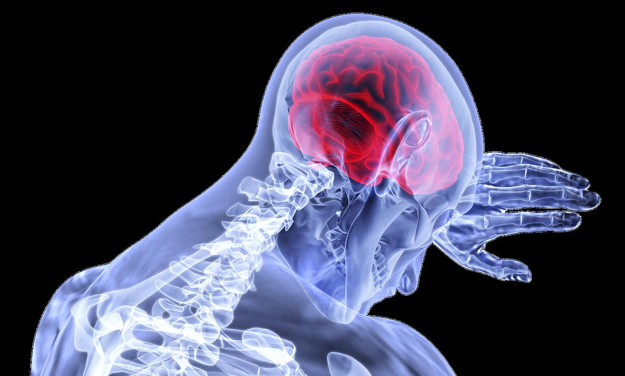 Metoda Vittoza. Terapia oparta o analizę wibracji mózgu.