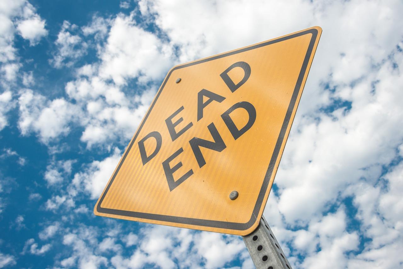 Ataki paniki – jak sobie z nimi radzić?